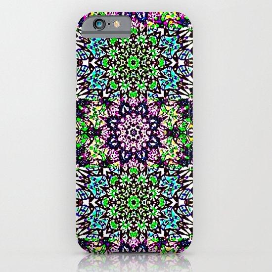 Sprang iPhone & iPod Case