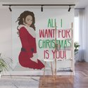 All I Want For Christmas Is You! by dannypellegrino