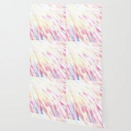 the sun Wallpaper
