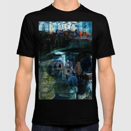 Nineteen Eighty Four T-shirt