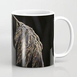 Fall has arrived #decor #society6 #buyart Coffee Mug