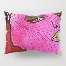 ALE 28 Pillow Sham
