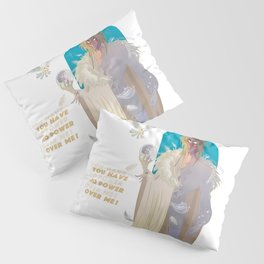 Jareth Pillow Sham