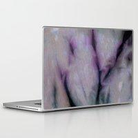 lightning Laptop & iPad Skins featuring Lightning by Sarah Kristen