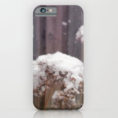 Cotton Candy iPhone 6s Slim Case