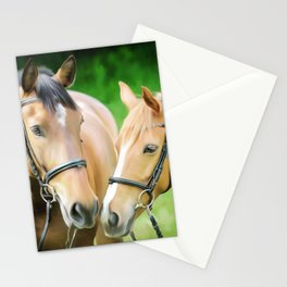 A Beautiful Moment Stationery Cards