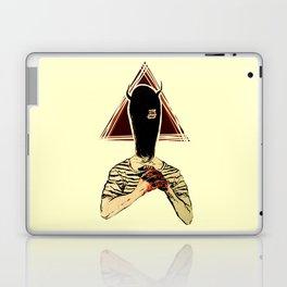 Dear God, Dear God, Tinkle Tinkle Hoy Laptop & iPad Skin