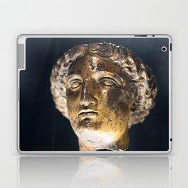 Sulis Minerva Laptop & iPad Skin