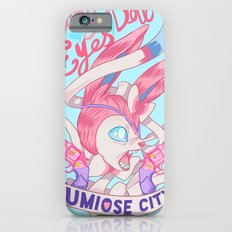 FAIRY GANG iPhone 6s Slim Case