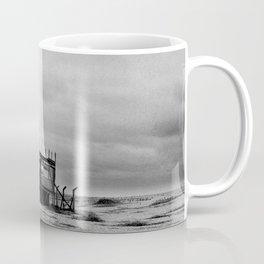 Margaret Lucas Coffee Mug
