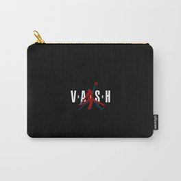 Air Vash Carry-All Pouch