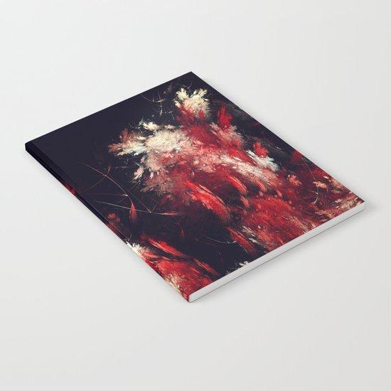 Breeze Notebook