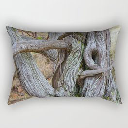 JUNIPER LOVE Rectangular Pillow