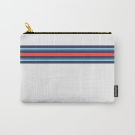 RennSport vintage series #2 Carry-All Pouch