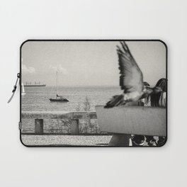 L'oiseau Laptop Sleeve