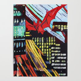 Abstract 50 #6 Poster