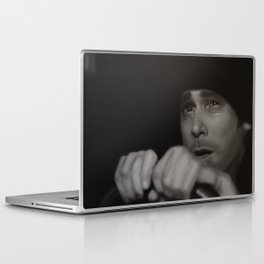 Eternal Laptop & iPad Skin