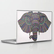 Ele-Phunk Laptop & iPad Skin