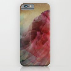 Urania iPhone 6s Slim Case