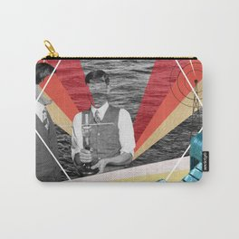 Science Carry-All Pouch