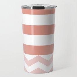 DOS Travel Mug