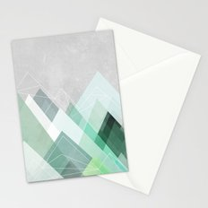 Graphic 107 Stationery Cards