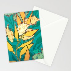 Affinity Stationery Cards