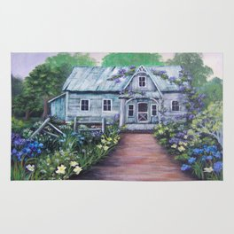 Ivy Cottage Again AC151201e-11 Rug
