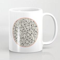 Сircle Mug