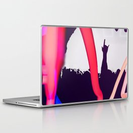 for you are so beautiful Laptop & iPad Skin