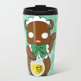 Lily Bear Lulu Travel Mug