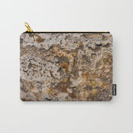 Rockface Alpha Carry-All Pouch