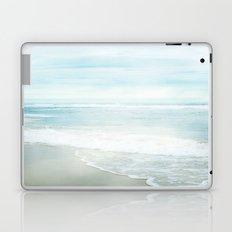 Feel the Sea Laptop & iPad Skin