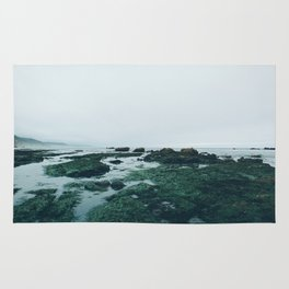Oregon Coast Rug