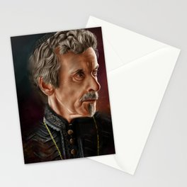 Cardinal Richelieu Stationery Cards