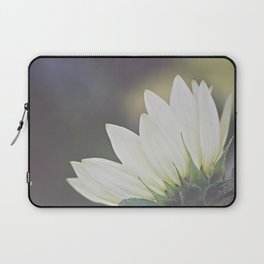 On a Summer Afternoon Laptop Sleeve