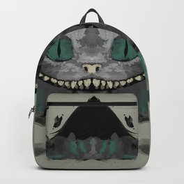 Cat of Spades Backpack
