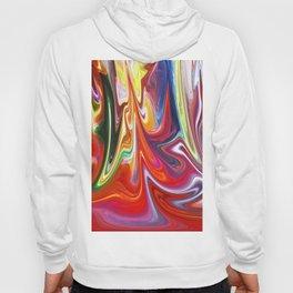 Abstract 70 Hoody