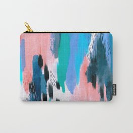Stonewall Carry-All Pouch