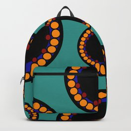 Pattern: Nubia Backpack