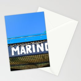 El Marino Stationery Cards