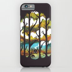 A Magical Place iPhone 6s Slim Case