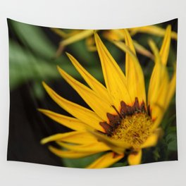 Be Your own Sunshine  Wall Tapestry