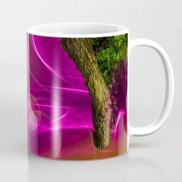 Sunset -Sunrice Coffee Mug