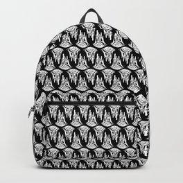 Nodjadong Original Backpack