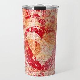 For Mac Travel Mug