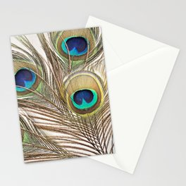 Exquisite Renewal Stationery Cards