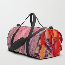 21618 Duffle Bag