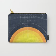Solaris Carry-All Pouch