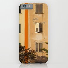 Open Window iPhone 6s Slim Case